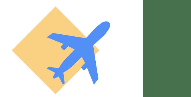 Logo del sito La Vacanza Fai da te